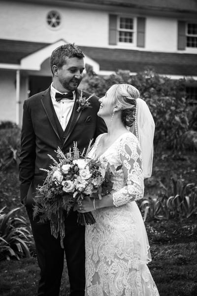 katelyn_and_ethan_peoples_light_wedding_image-322.jpg