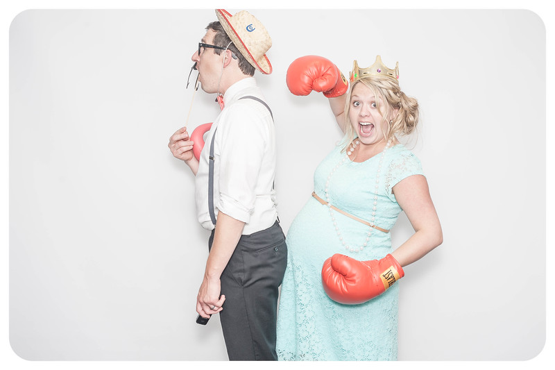 Laura+Ross-Wedding-Photobooth-084.jpg