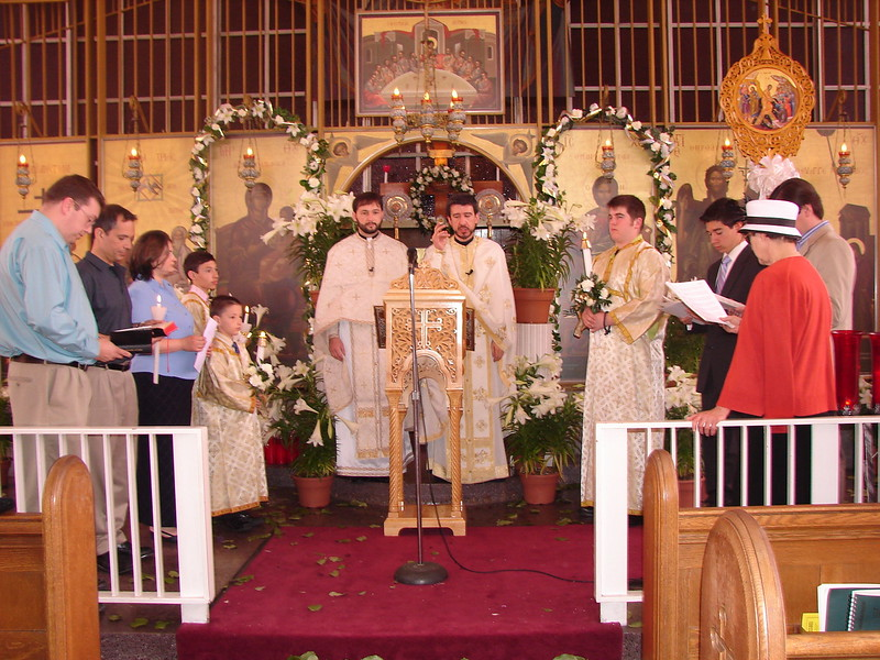 2008-04-27-Holy-Week-and-Pascha_650.jpg