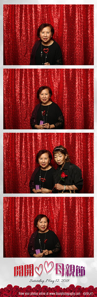 888-mothers-day-event-pb-prints-08.jpg