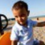 09042009 - Luca 0217.JPG