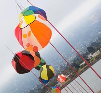 Berkeley Kite Festival 2017