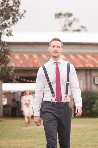 OBerry-Wedding-2019-0419.jpg