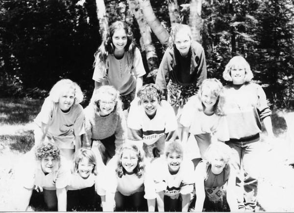Girls 1988-1990 (24).jpg