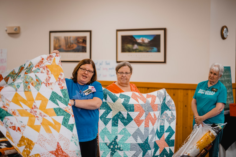 quiltcamp-september2019-3297.jpg