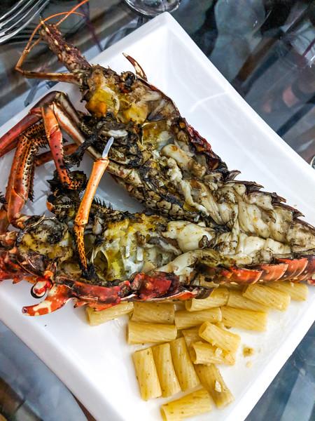 varadero lobster-6.jpg