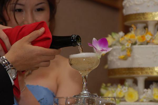 SPL's Wedding 20060305