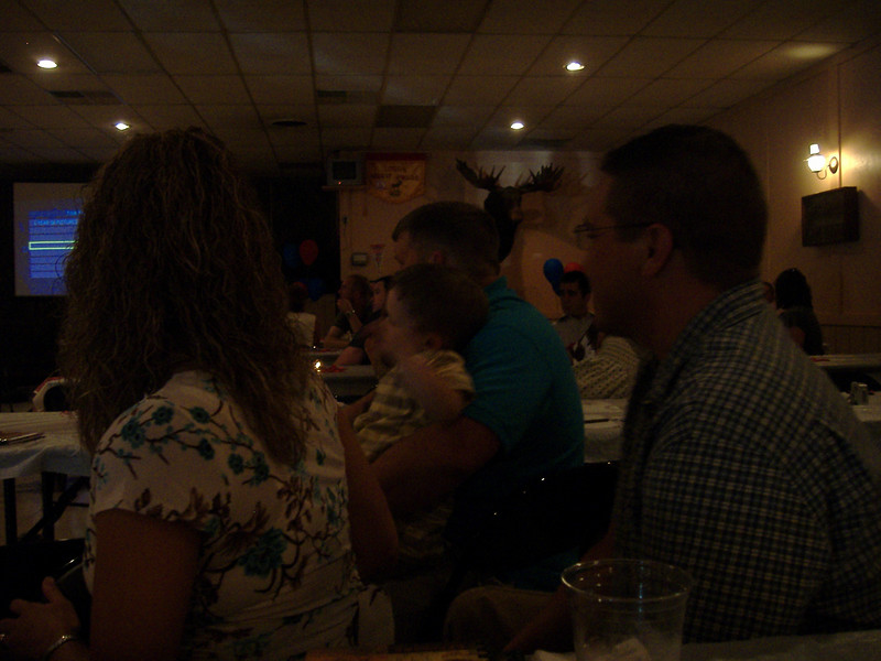 at dinner.JPG