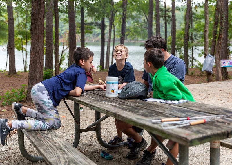 family camping - 99.jpg