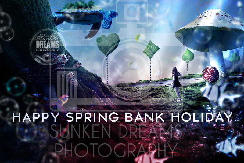 Wonderland-Spring-Bank-Holiday.jpg