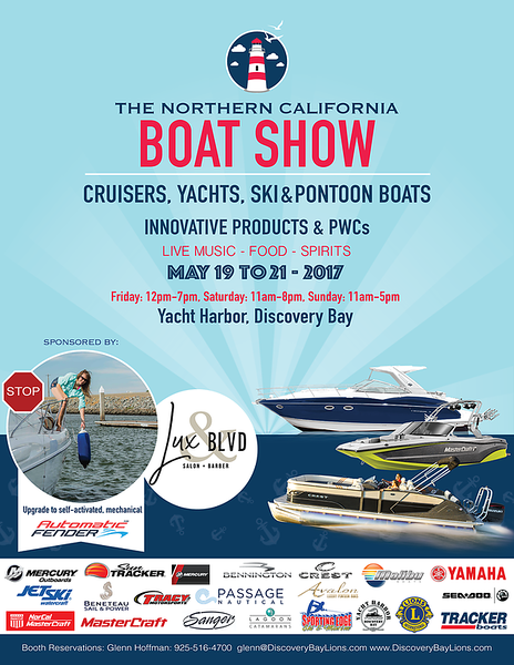 04.24.17-NC-Boat-Show.png
