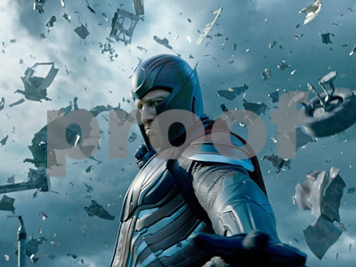 apocalypse-is-looking-like-the-worstreviewed-film-ever-in-the-xmen-franchise