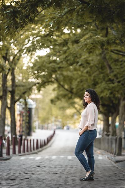 HR-Fotosessie - Isadora-KarinaFotografie-17.jpg