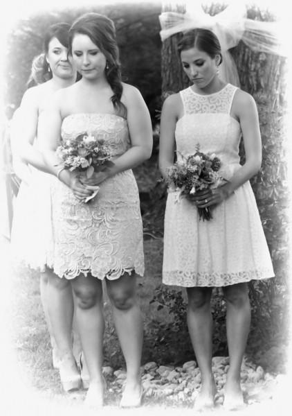 Wedding 10-12-2013 122.JPG