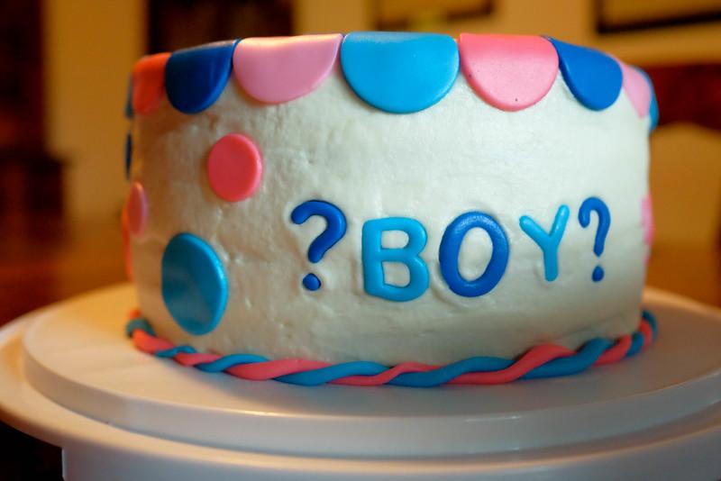 Russel_It's a Boy-160918-4.jpg