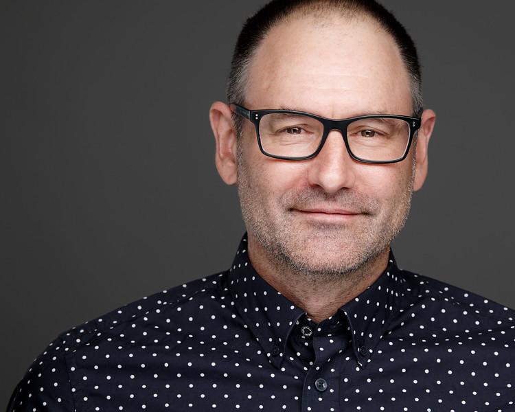 200f2-ottawa-headshot-photographer-Good Works Greg Cosgrove 7 Dec 20203341-Web.jpg