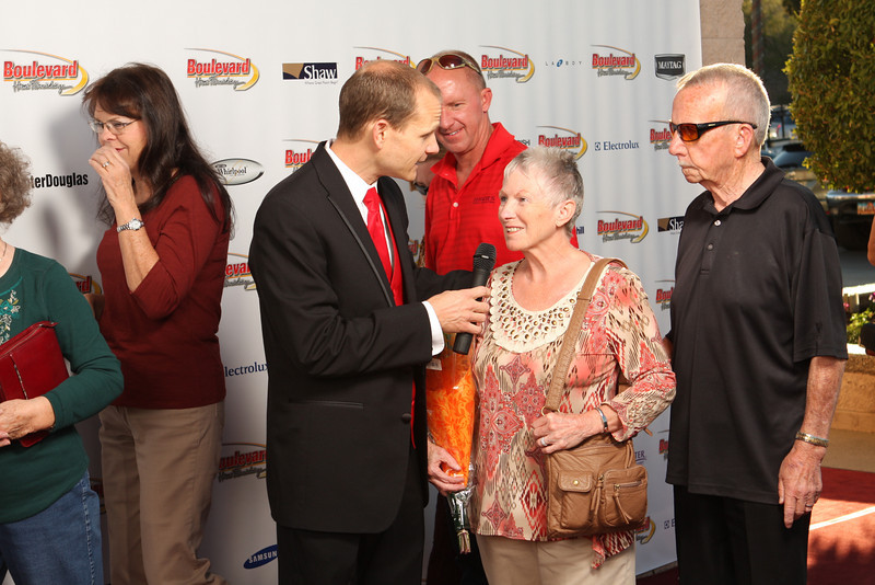 Anniversary 2012 Red Carpet-451.jpg