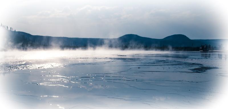 Yellowstone-8710.jpg