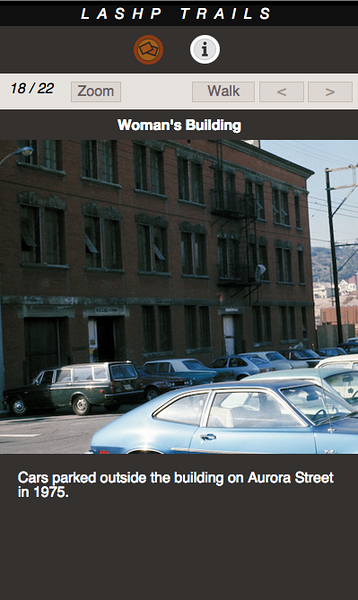 Women's Building 18.png