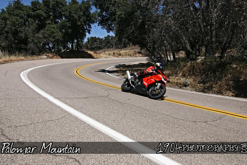 20090815 Palomar Mountain 258.jpg