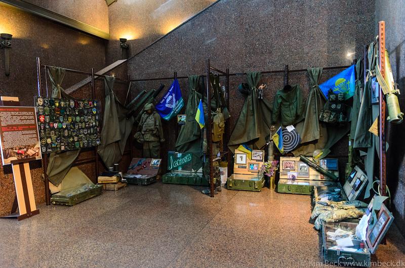 Donetsk Cyborgs Memorial #-16.jpg