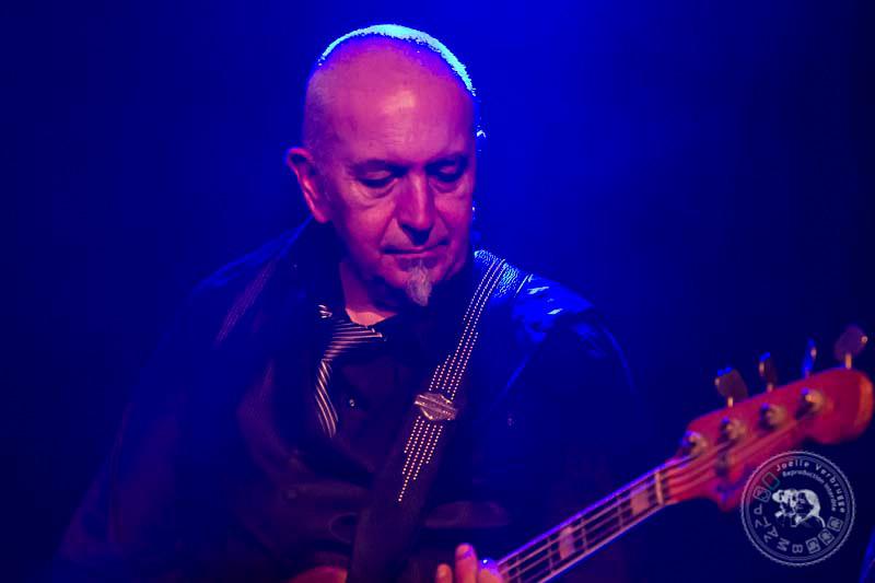 JV - Austin Blues Band - 360.jpg