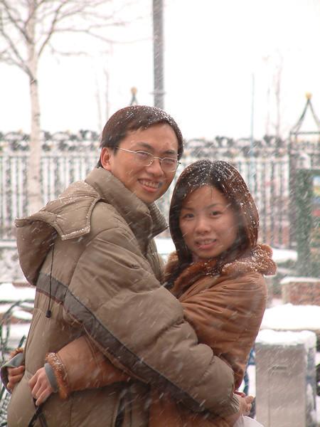 2004-04-02-120.JPG