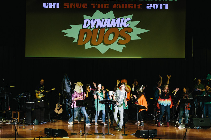 Mike Maney_VH-1 Save the Music 2017 - Saturday Early Show-4.jpg