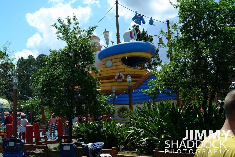 Disney 2005 045.jpg