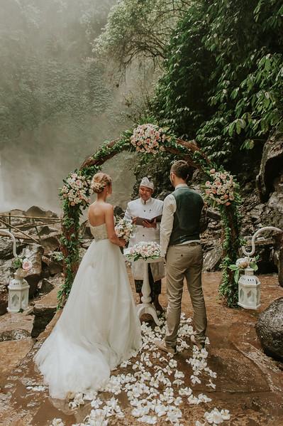 Justin&Laura_wedding (15).jpg