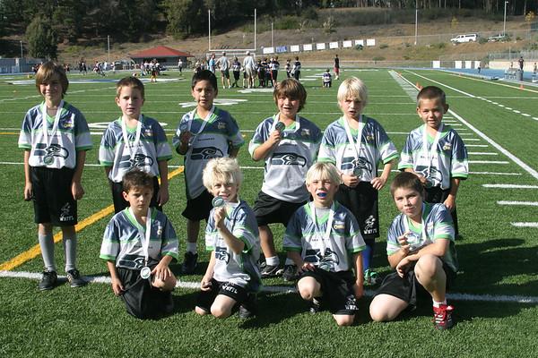 20081107_Football