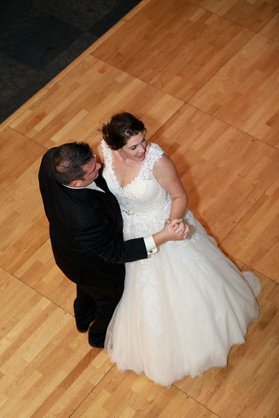 1664-Trybus-Wedding.jpg