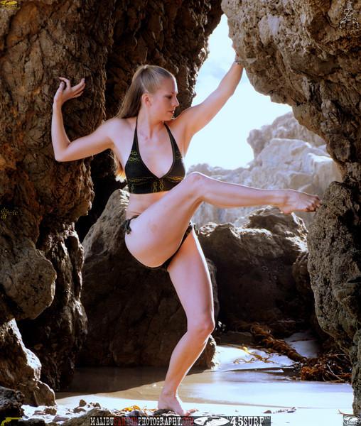 matador swimsuit bikini model beautiful women 258..00...