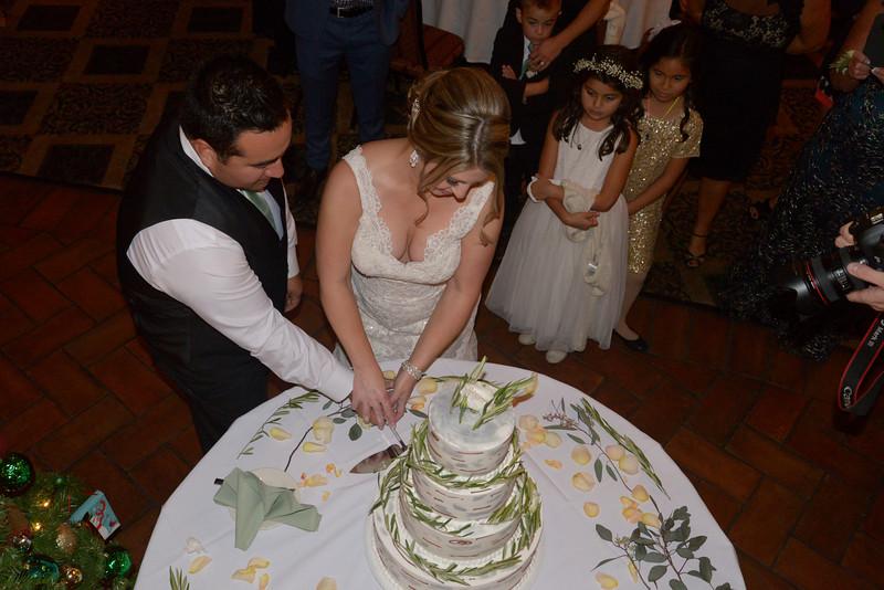 danielle_amir_wedding_party-208.jpg