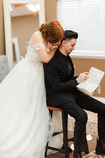 Alexandria Vail Photography Wedgewood Fresno Wedding Alexis   Dezmen260.jpg