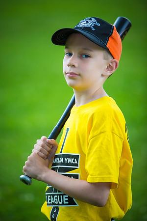 Images from folder baseball2013koben
