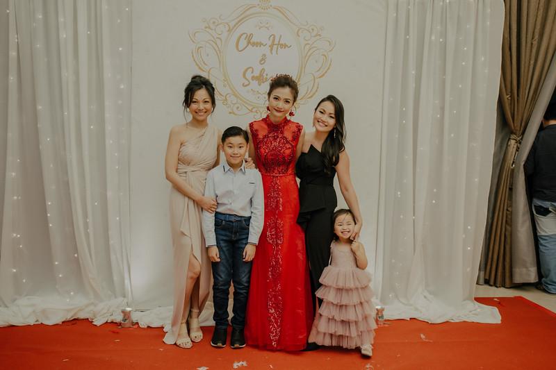 Choon Hon & Soofrine Banquet-512.jpg