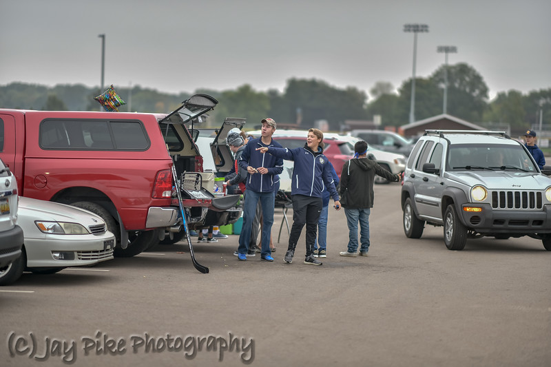 October 5, 2018 - PCHS - Homecoming Pictures-6.jpg