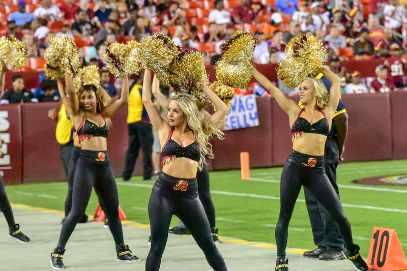 asProFootball_Redskins vs Broncos-172.jpg