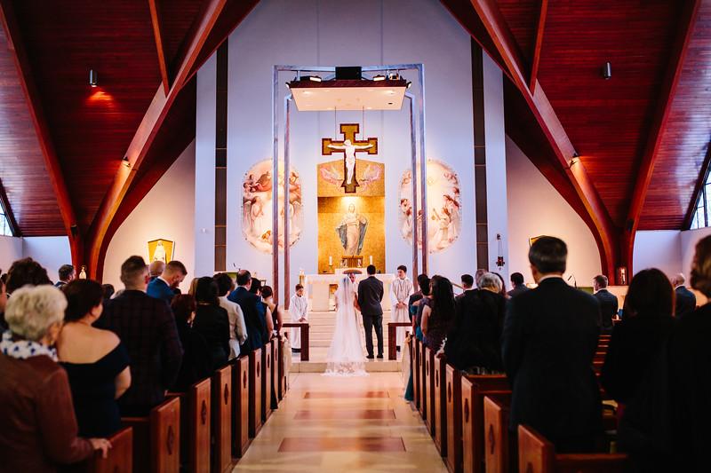 Gabriella_and_jack_ambler_philadelphia_wedding_image-305.jpg