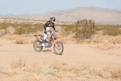 Motorcycle Dual Sport Team T#D