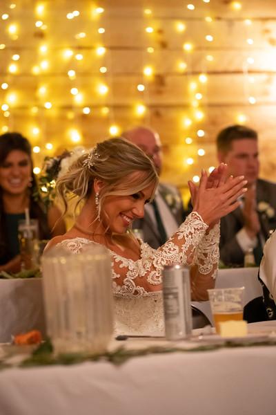 Blake Wedding-1282.jpg