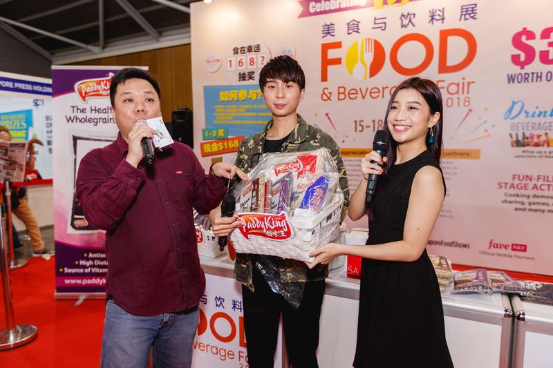 Exhibits-Inc-Food-Festival-2018-D2-150.jpg