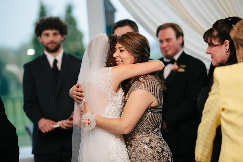 Le Cape Weddings_Jenifer + Aaron-481.jpg