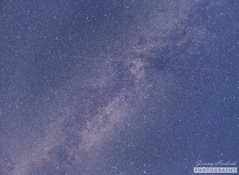 20190703_6D_MG_3173-3174_Panorama-sides_watermark.jpg