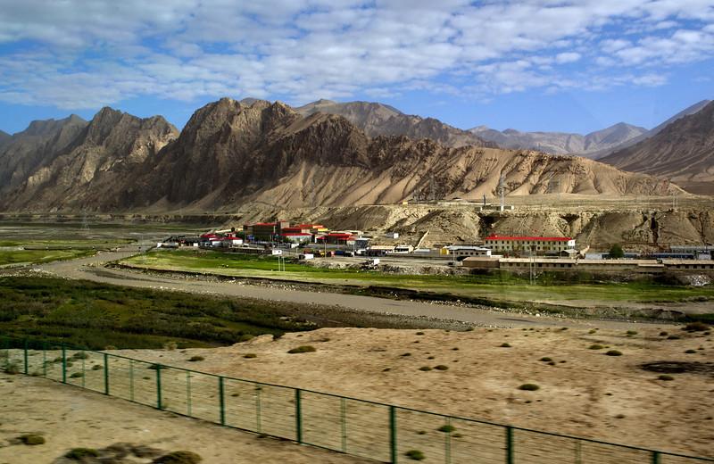 2013-06-30_Xining-Lhasa_055.jpg
