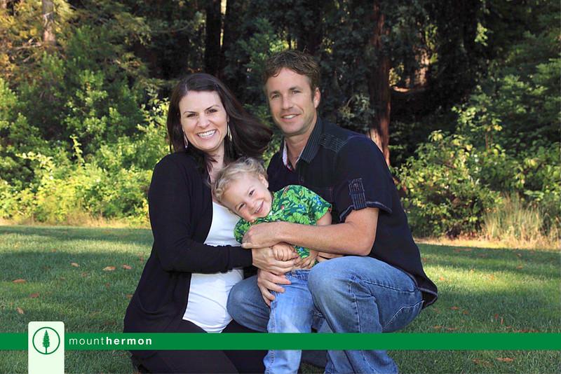 IMG_Elsea Family 2 MON Wk 5.jpg