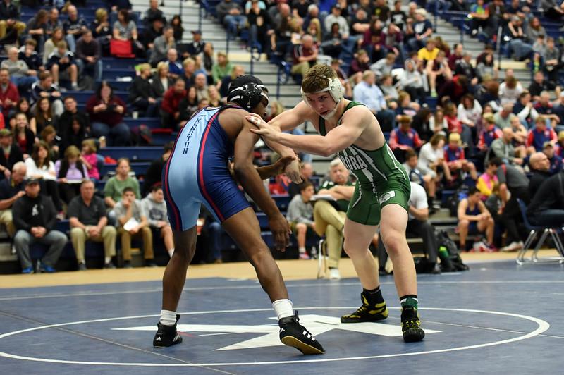 wrestling_8785.jpg