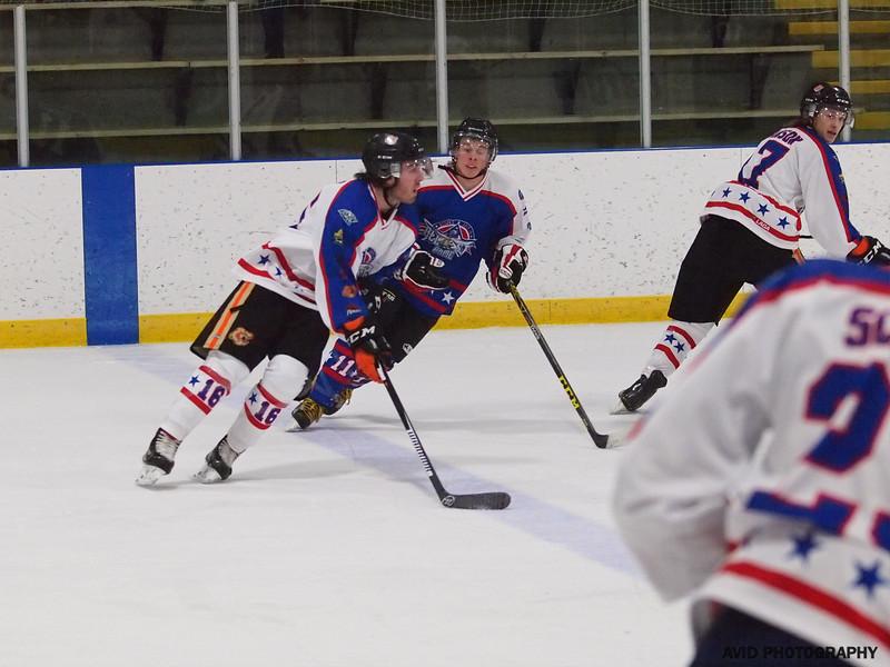 Heritage Junior Hockey League All Star Game 2018 (147).jpg