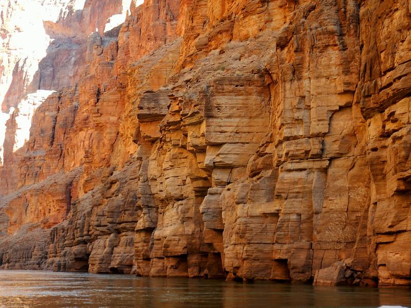 Grand Canyon Rafting Jun 2014 236.jpg